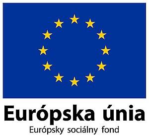 EU-ESF-VERTICAL-COLOR