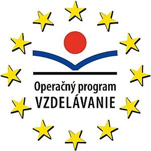 logo_opv_farebne