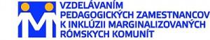 mrk_logo_long